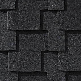 GAF-ELK Grand Sequoia Specialty Shingles Roof