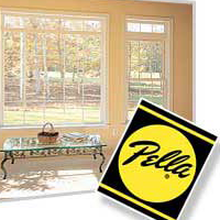 Windows Pella