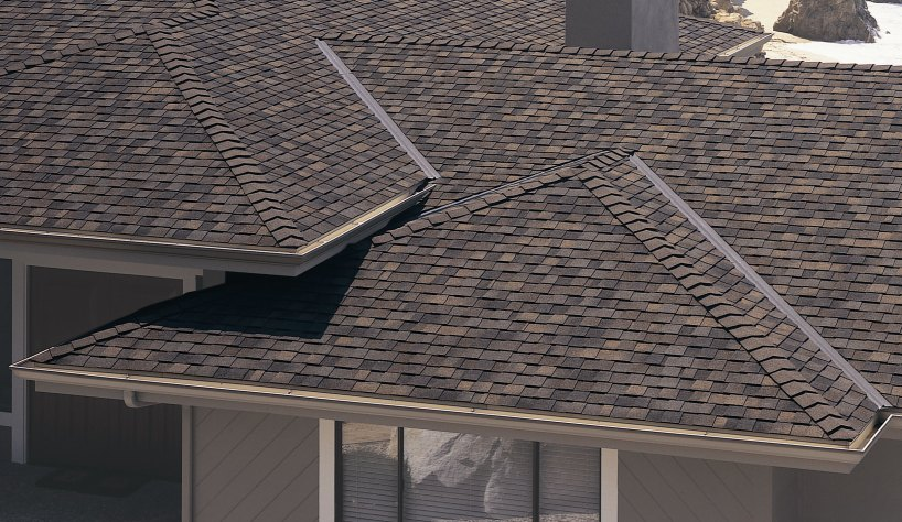 Class 4 Impact Resistant Shingle Roofing Craig Stuart Homes